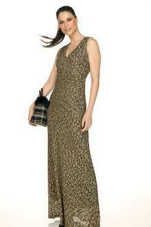 Vestido-Detalhe-Lurex-0813006200201