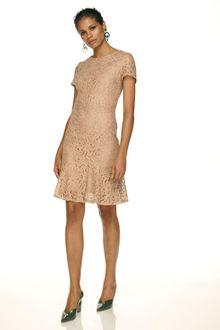Vestido-Detalhe-Renda-0842001205801