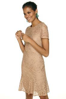 Vestido-Detalhe-Renda-0842001205802