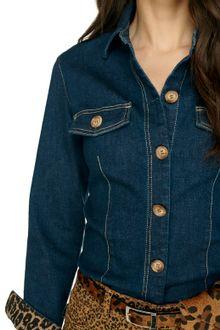 Camisa-Detalhe-Gola-0521001414702