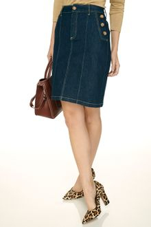 Saia-Jeans-Botoes-0315002326402