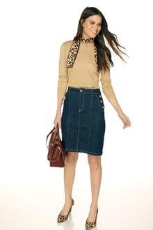 Saia-Jeans-Botoes-0315002326401