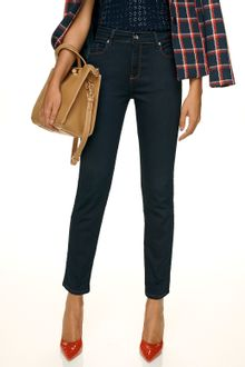 Calca-Jeans-Cigarrete-0210076426402