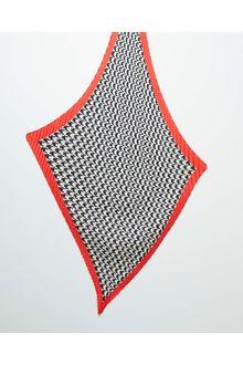 Lenco-Plissado-Cores-3104001609901