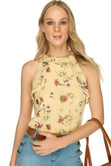 Blusa-Estampa-Floral-0449009605401