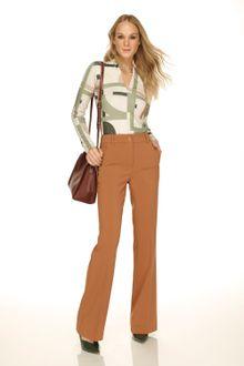 Calca-pantalona-Detalhe-0278038203201