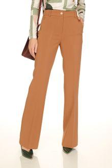 Calca-pantalona-Detalhe-0278038203202