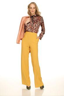 Calca-pantalona-Detalhe-0211005404901