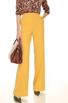 Calca-pantalona-Detalhe-0211005404902