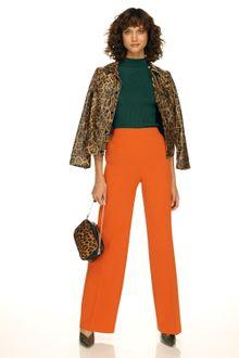 Calca-pantalona-Detalhe-0211005442901