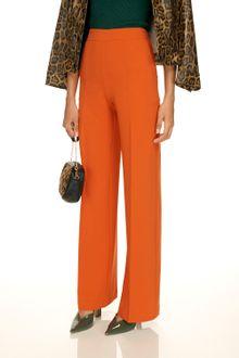 Calca-pantalona-Detalhe-0211005442902