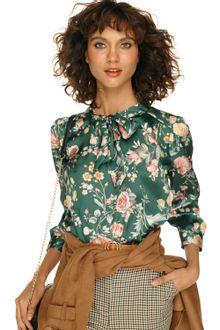 Blusa-Estampada-Floral-0426079502401