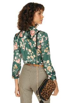Blusa-Estampada-Floral-0426079502402