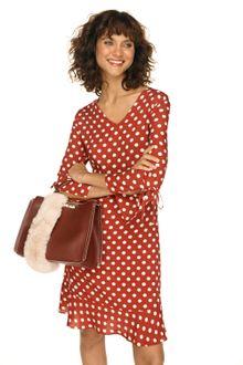 Vestido-Estampado-Poa-0842001104202
