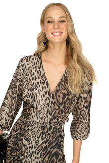 Vestido-Longo-fenda-0858000639502