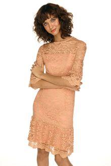 Vestido-Curto-Renda-0826001827702