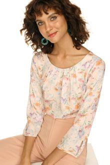 Blusa-Estampada-Floral-0409012527701