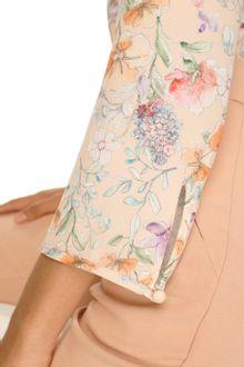 Blusa-Estampada-Floral-0409012527702