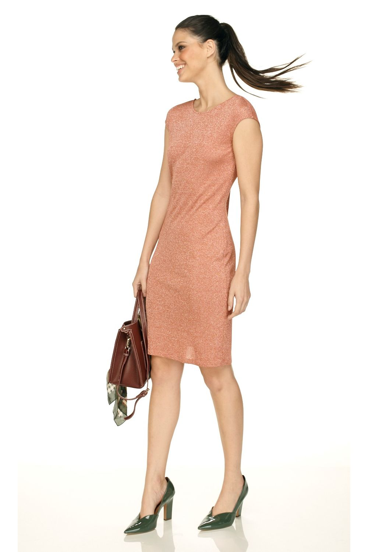 Vestido-Detalhe-Lurex-0836003642901