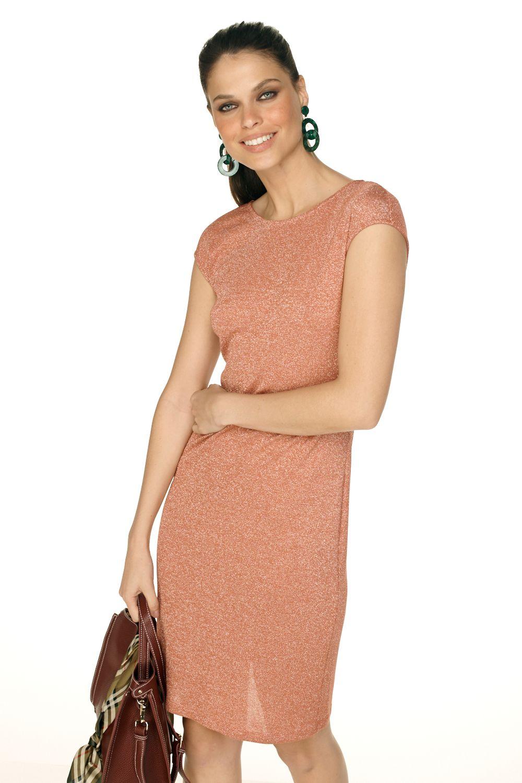 Vestido-Detalhe-Lurex-0836003642902