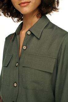 Camisa-DEtalhe-Bolso-0520002106402