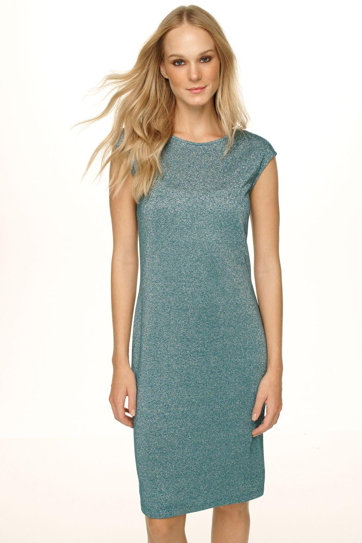 Vestido-Malha-Lurex-0836003602402