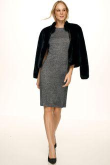 Vestido-Malha-Lurex-0836003604101