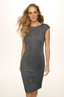 Vestido-Malha-Lurex-0836003604102