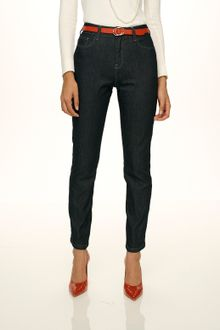Calca-Cigarrete-Jeans-0210076526402