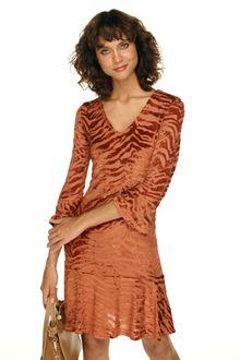 Vestido-Malha-Devore-08.43.000542902