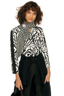 Camisa-Malha-Estampada-05.11.032400201