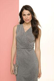 Vestido-Malha-Lurex-0808029200201