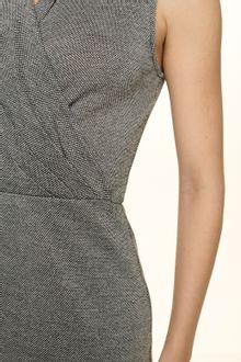 Vestido-Malha-Lurex-0808029200202