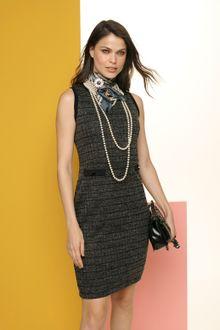 Vestido-Malha-Lurex-0808029500202