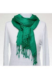 Cachecol-Franjas-Textura-3112001602401