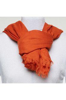 Cahcecol-Textura-Franja-3107000409301