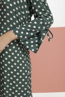 Vestido-Poa-Amarracao-0842001102402