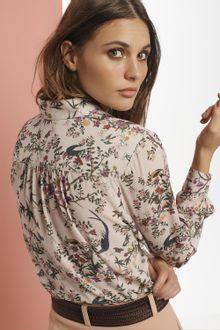 Camisa-Estampada-Floral-0511032627702