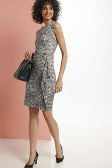 Vestido-Estampado-Fivela-0810017700201