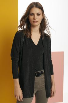 Cardigan-Lurex-Futacor-1012004402401