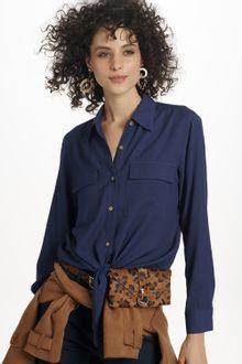 Camisa-Lapela-Botoes-0520002104101