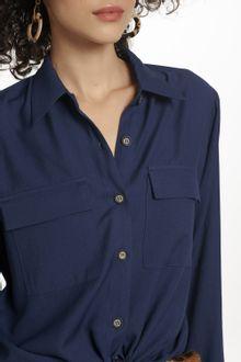 Camisa-Lapela-Botoes-0520002104102