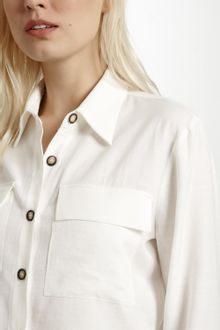 Camisa-Lapela-Botoes-0520002117502