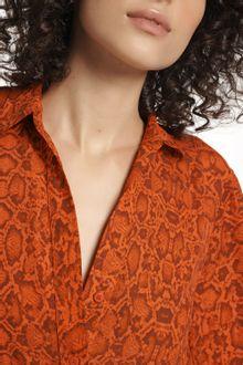 Camisa-Estampada-Botoes-0511032842902