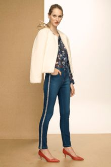 Calca-Jeans-Strass-02.07.014526402