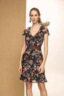 Vestido-Estampado-Floral-08.78.002600201