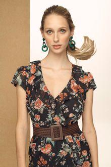 Vestido-Estampado-Floral-08.78.002600202