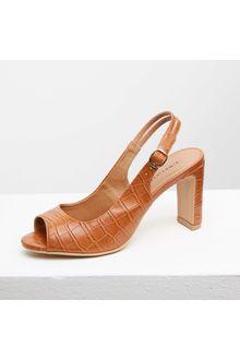 Sapatilha-Peep-Toe-Croco-1602012903201