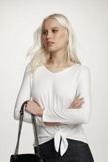 Camiseta-Malha-Crepe-0420003600101
