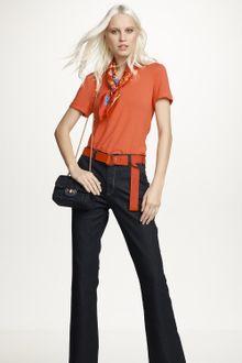 Calca-Jeans-Bootcut-0278039626401